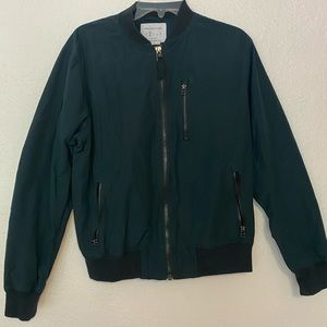 Urban outfitters bomber
